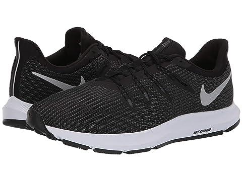 Nike Quest   6pm