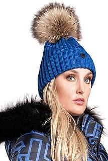 bogner leonie hat