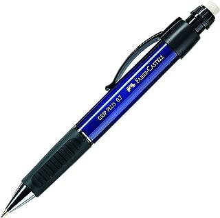 Faber-Castell- Mechanical Pencil Grip Plus 0.7Mm Blue