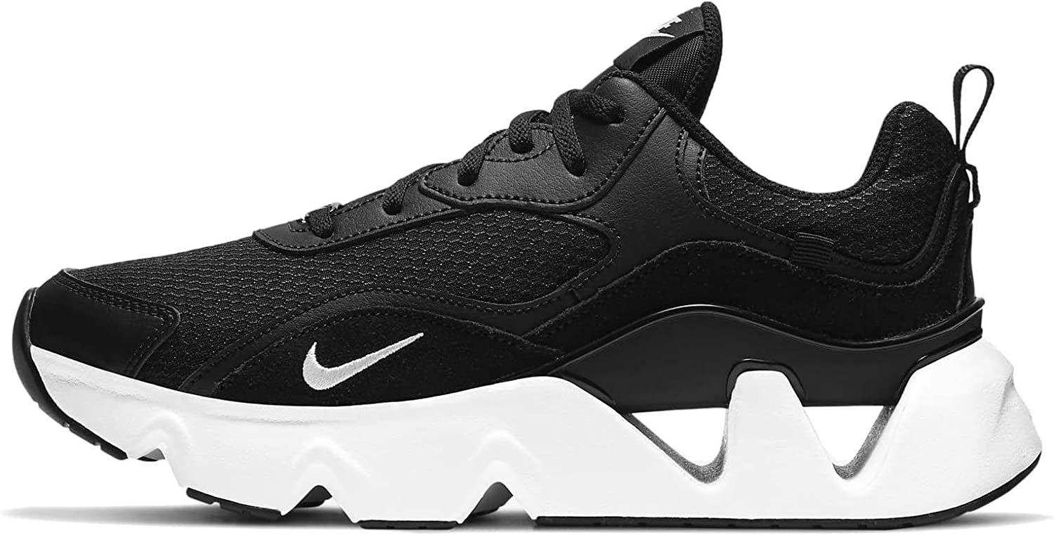 Nike Ryz 365 2 Womens Max 89% OFF Cu4874-001 Casual Sale Special Price Shoes