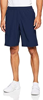 Adidas Men's 4 Krft Elevated Short