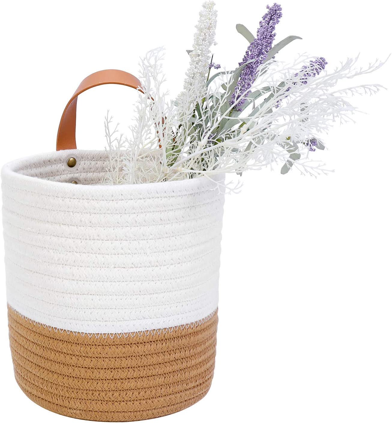 Hanging Basket - Wall S for Baskets Organizing Boston Mall Safety and trust