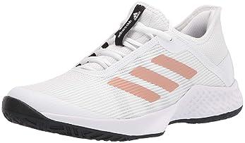 Explore shoes for tennis | Amazon.com