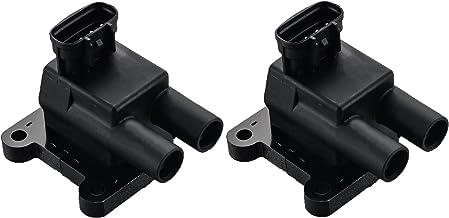 Sz Machparts Speed Sensor 26130-60G11 BS10-5-3802820 Fits for Suzuki Esteem 1.6L 1.8L 1999-2002