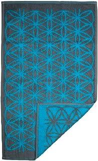 Best geometric mandala art Reviews