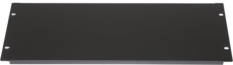 Odyssey APB04 Finally popular brand price 4 Space Panel Blank Accessory Rack