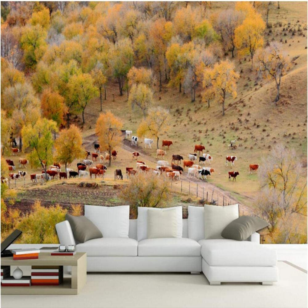 Pbldb Removable Custom Fresco Max 52% OFF Wallpaper Ran Any Ranking TOP13 New Size Zealand