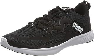 حذاء الجري الرجالي 193703 من بوما