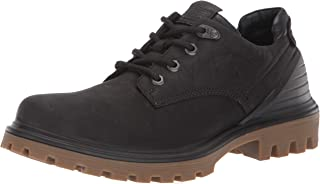 حذاء منخفض مقاوم للماء للرجال من ECCO مقاس 43 M EU (9-9. 5 أمريكي)