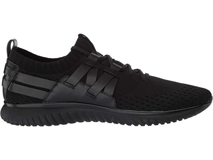 Cole Haan Grand Motion Woven Stitchlite