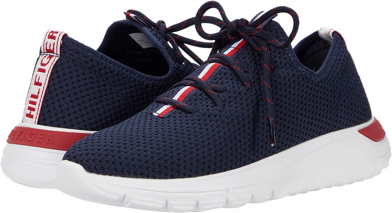 Free shipping Tommy Hilfiger Women's Easy-to-use Sneaker Noelen