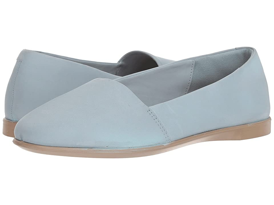 ECCO Incise Enchant Slip-On (Arona) Women