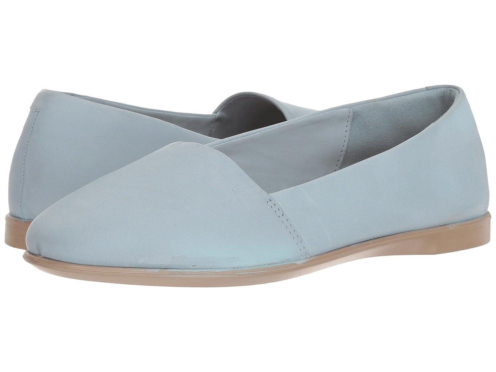 ECCO Incise Enchant Slip-OnAtmospheric grades have affordable shoes