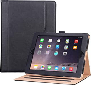 Best ipad 3rd generation cover Reviews