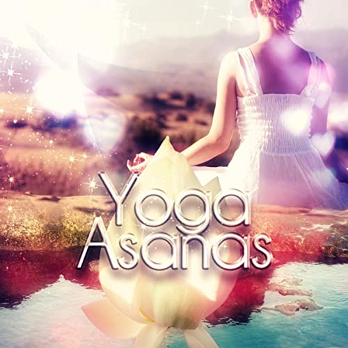 Yoga Nidra (Healing Sounds) by Yoga Asanas Music Paradise on ...