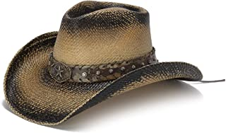 lone star straw hats