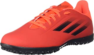 adidas X SPEEDFLOW.4 TF mens Football Shoe
