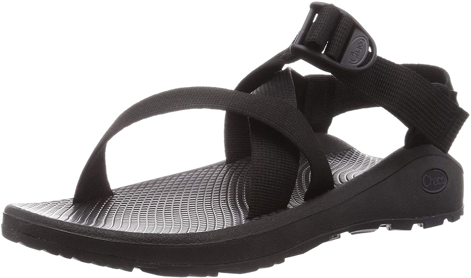 Chaco Men's Sandal Zcloud Shipping included Max 52% OFF