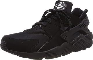 5044a96fa Nike Men's Air Huarache Running Shoe