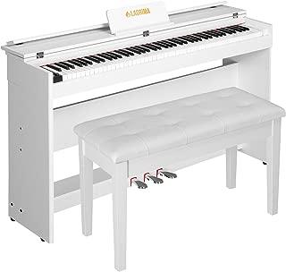 Best denon digital piano Reviews