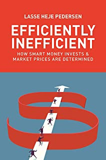 Best smart market prices Reviews