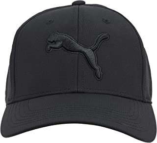 PUMA Men's Evercat Dillon 2.0 Stretch Fit Cap