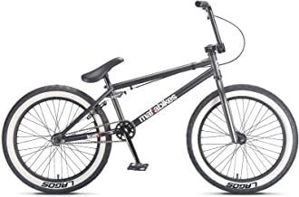 Best twenty inch bmx Reviews