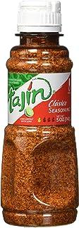 Tajin Chili Chili Seasoning, 142 g