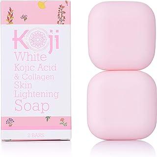 Kogi Acid Soap