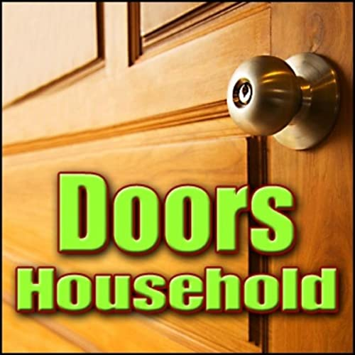 Door, Breaker Box - Metal Breaker or Fuse Box: Open Door, Metal Lockers,  Panels & File Cabinets, Sound FX by Sound Effects on Amazon Music -  Amazon.comAmazon.com