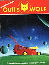 Amazon.es: Outils Wolf