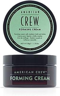 American Crew Forming Cream, 1.75 oz
