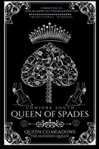 Queen Of Spades: Connecting to Traditional African American Conjure and Divination
