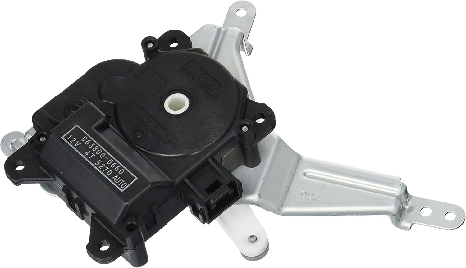 TOYOTA 87106-35180 San Diego Mall Clearance SALE! Limited time! Damper Assembly Servo Sub