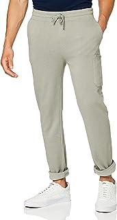 HKT by Hackett Hkt Gmd Jogger Pantalones para Hombre