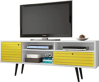 Best manhattan living room furniture Reviews