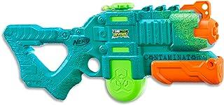 NERF Super Soaker - Revenge Contaminator Zombie Strike Water Blaster - Kids Toys & Outdoor games - Ages 6+