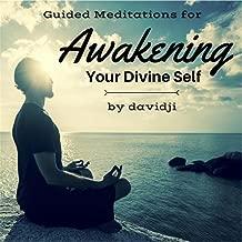 Best david ji guided meditation Reviews