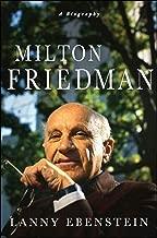 Milton Friedman: A Biography (English Edition)