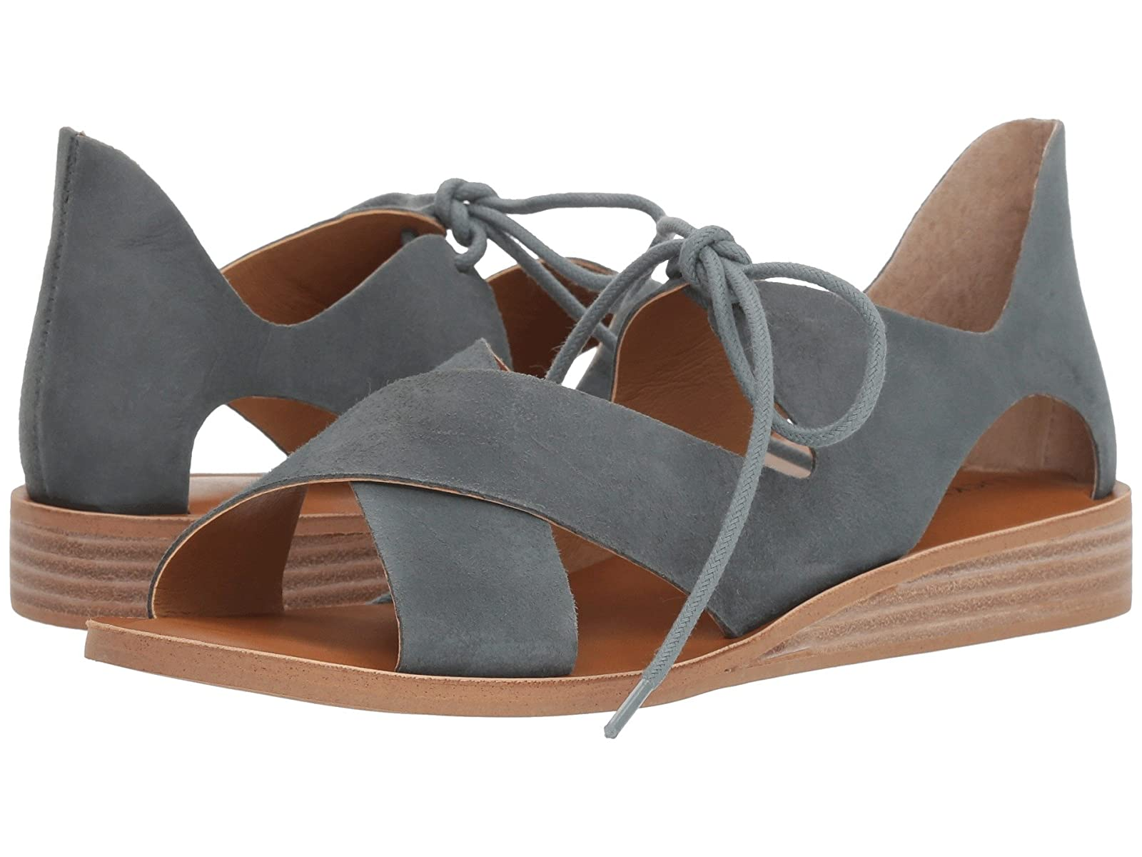 Lucky Brand HafsaCheap and distinctive eye-catching shoes