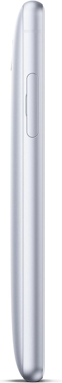 Versi/ón espa/ñola Sony Xperia XZ2 Color Negro Octa-Core de 2.8 GHz, RAM de 4 GB, Memoria Interna de 64 GB, c/ámara de 19 MP, Android Smartphone de 5.7