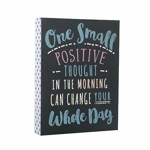 Inspirational Quotes to Hang On Wall: Amazon.com