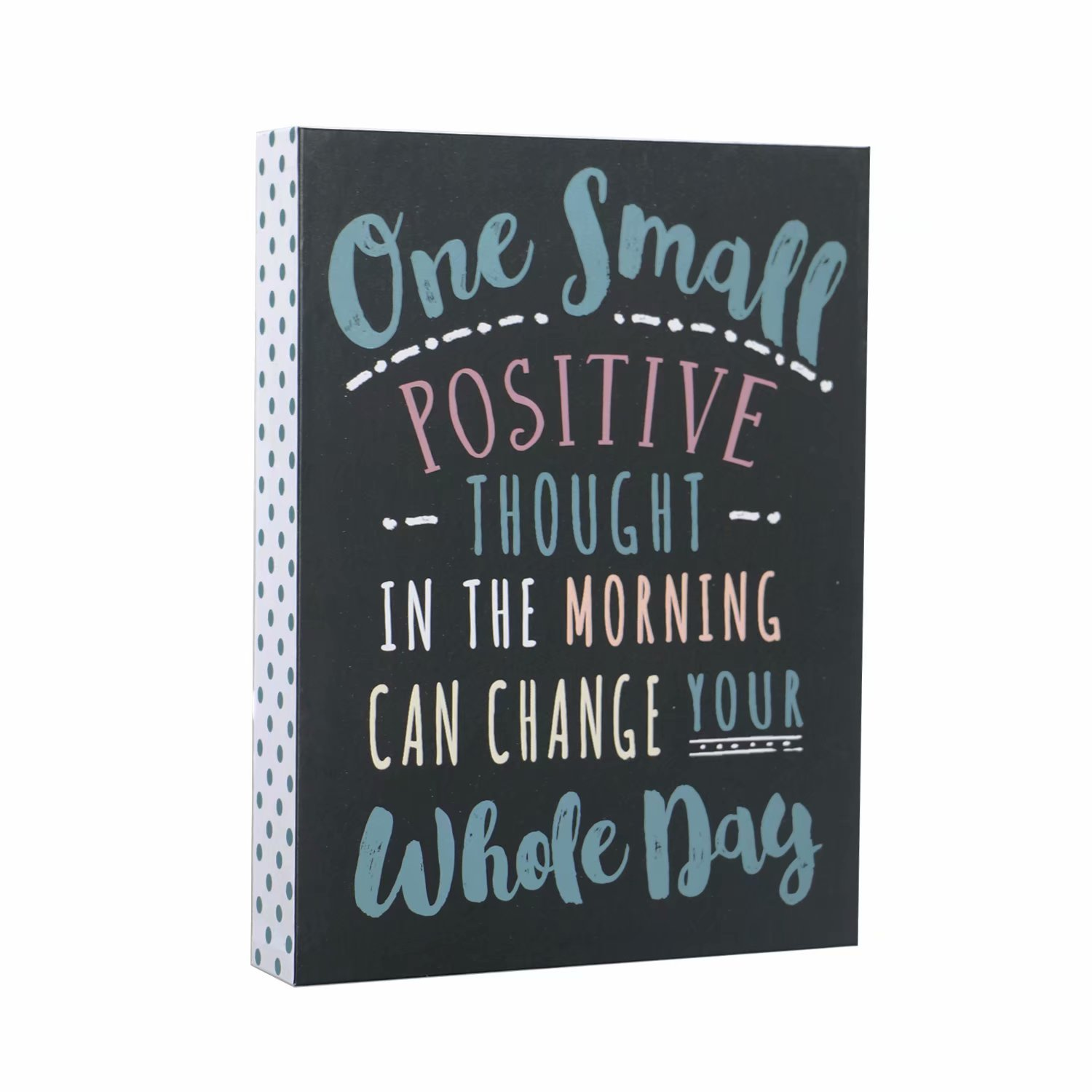 Check Out Positive QuotesProducts On Amazon!