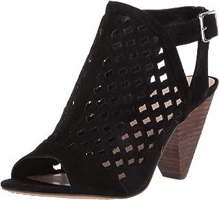 Vince Camuto Women's Emperla Heeled Sandal