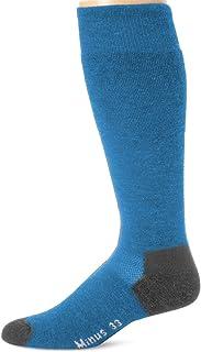 Ski and Snowboard Sock