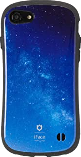 iFace First Class Universe iPhone8/7 ケース [milky way/ミルキーウェイ]