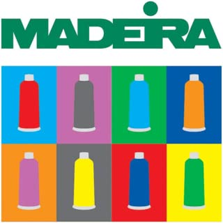 Madeira USA