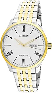 Amazon in: Automatic - Citizen: Watches