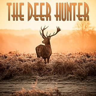 Deer Hunter Theme