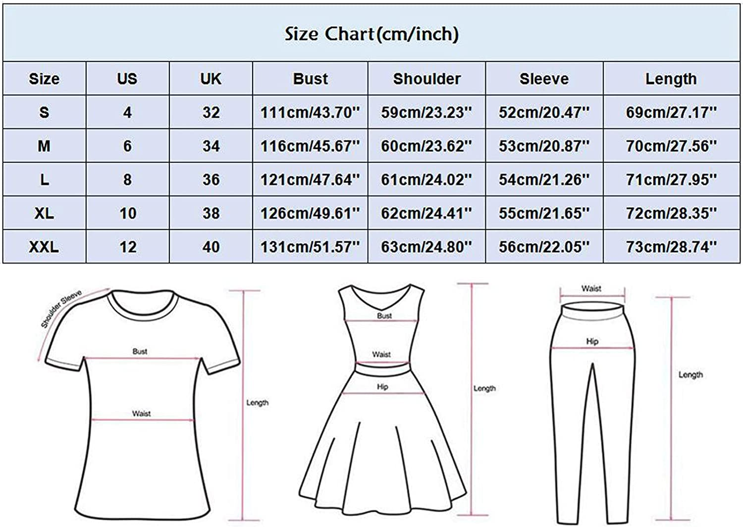 Crewneck Sweatshirts for Women Oversized Vintage Long Sleeve Graphic Vintage Print Casual Loose Pullover Top Shirt